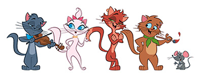 Aristocats-TV-series-5-web
