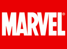 marvellogofeature