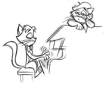 piano-cats-web