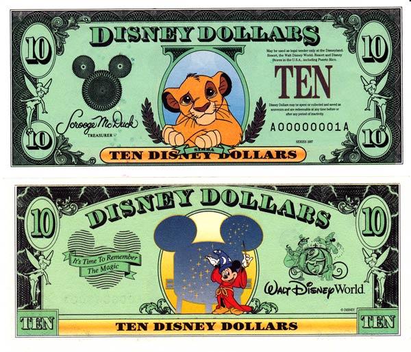 1997-$10