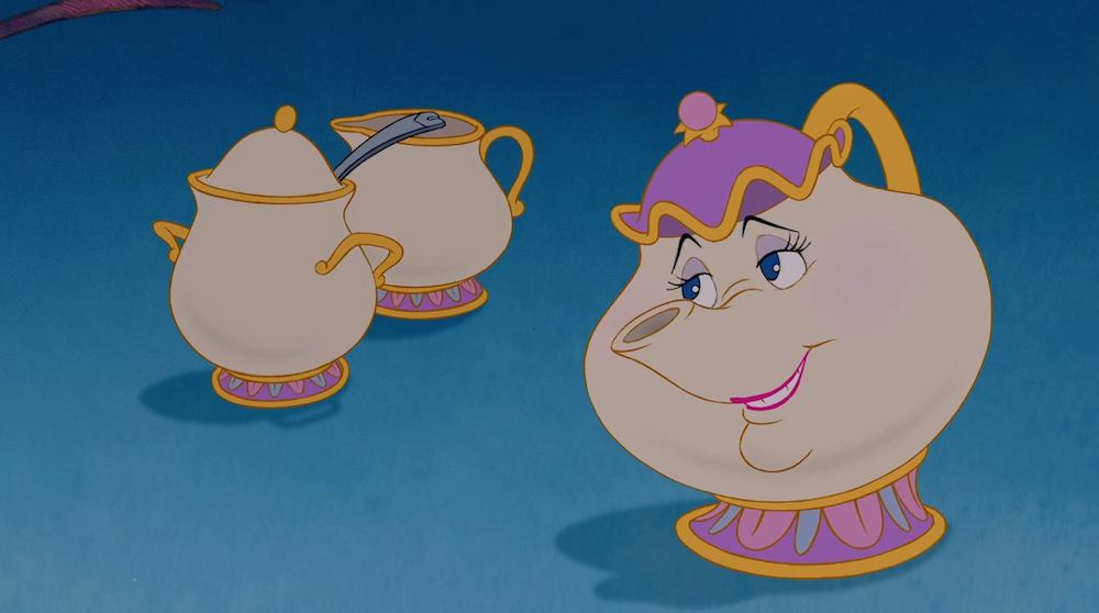 life-lessons-from-beauty-and-the-beast-mrs-potts