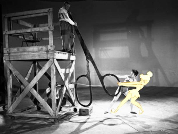 Disney-Rotoscoping-8