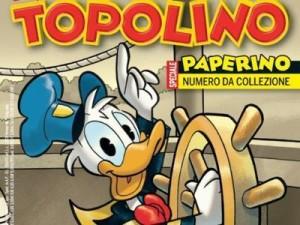 PaniniComics_Topolino3054_CompleannoPaperino_CoverLR-k1KC--400x300@Produzione