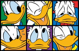 Paperino-Donald-Duck_2