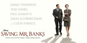 saving_mr__banks_2013.852x480