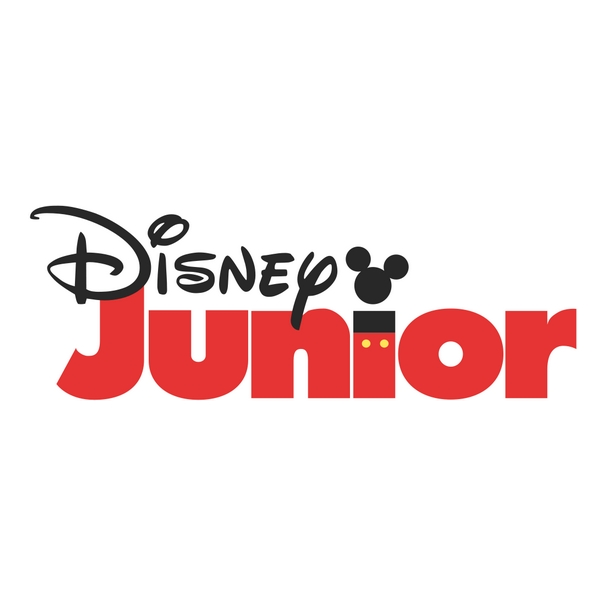 Disney junior logo jpg logopedia the logo and branding site pictures