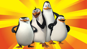 madagascar-penguins-game_39045_1