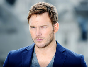 chris-pratt-squinting-lg