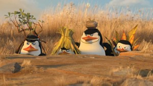 i-pinguini-del-film-madagascar-2-96915