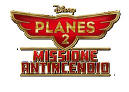 1044875002689_logo_planes2_ma