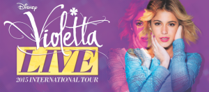 Violetta-Live-2015-e1419265978515
