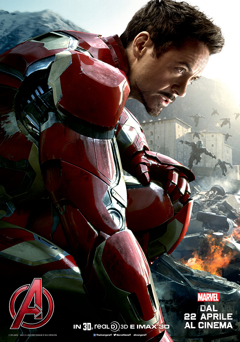 1925956608218_after_party_iron_man_italy