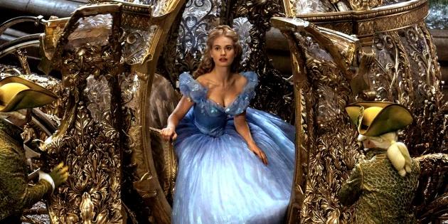 BG_Cinderella trailer ita