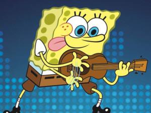 Spongebob-Deserto-4x3