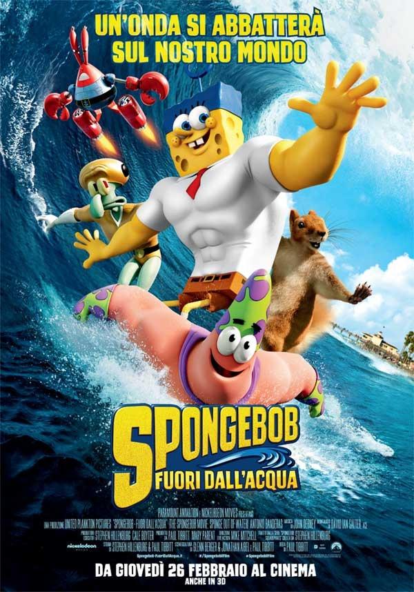 content_vert-spongebob