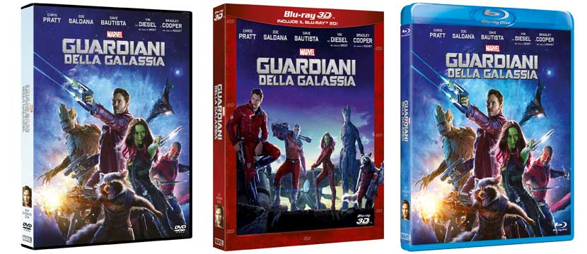 guardiani-della-galassia-in-home-video