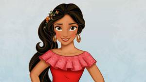 nasce-la-prima-principessa-latina-della-disney-elena (1)
