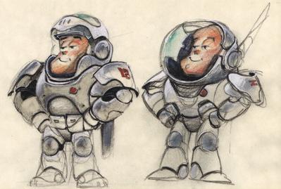 Buzz-concept-art
