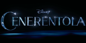 Cenerentola-Trailer-Italiano-Ufficiale-HD-YouTube