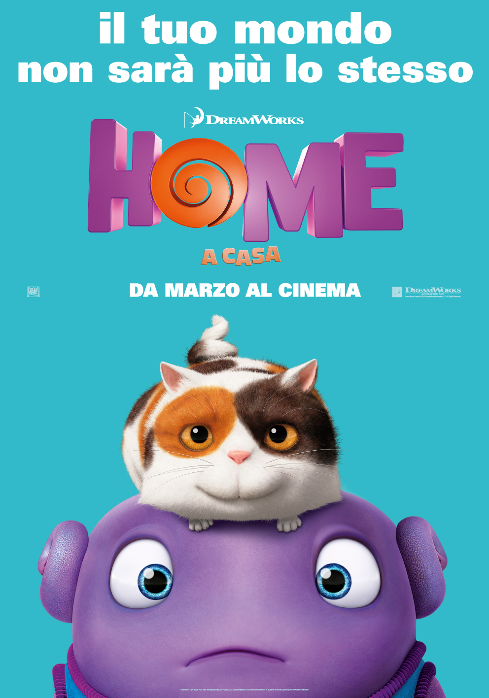 HOME_teaser_Camp_B_70x100