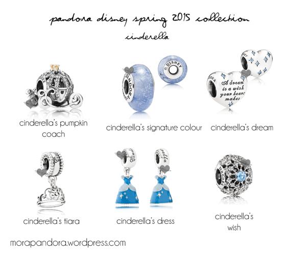 pandora-disney-spring-2015-cinderella-11 (1)