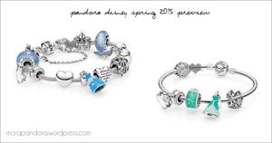 pandora-disney-spring-2015-preview