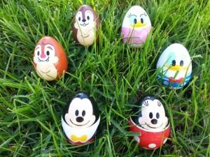 disney-easter-eggs