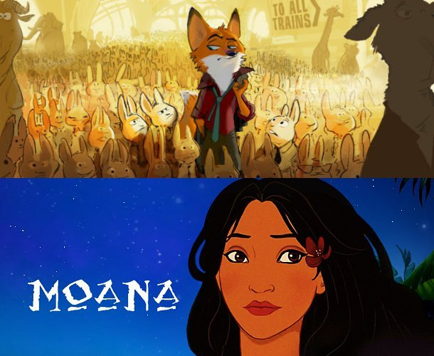 disney-s-zootopia-and-moana-get-2016-release-dates