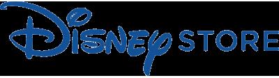 disneystore-logo