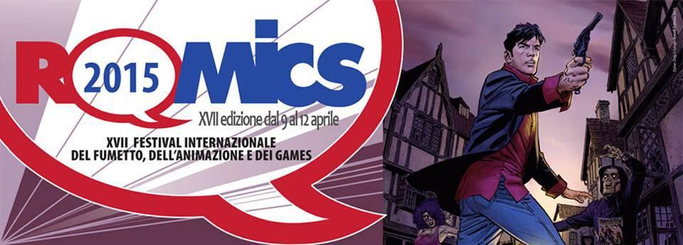 romics-banner