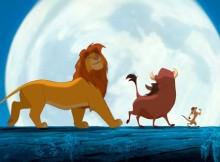 the-lion-king-3d-22-6-10-kc