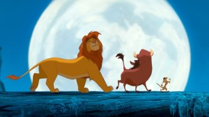 the-lion-king-3d-22-6-10-kc
