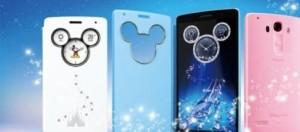 lg-dm-01g-smartphone-walt-disney-e-lg_386785