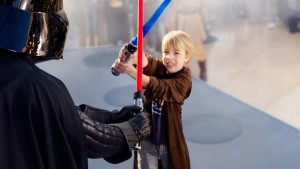 disneyland-paris-jedi-training-academy