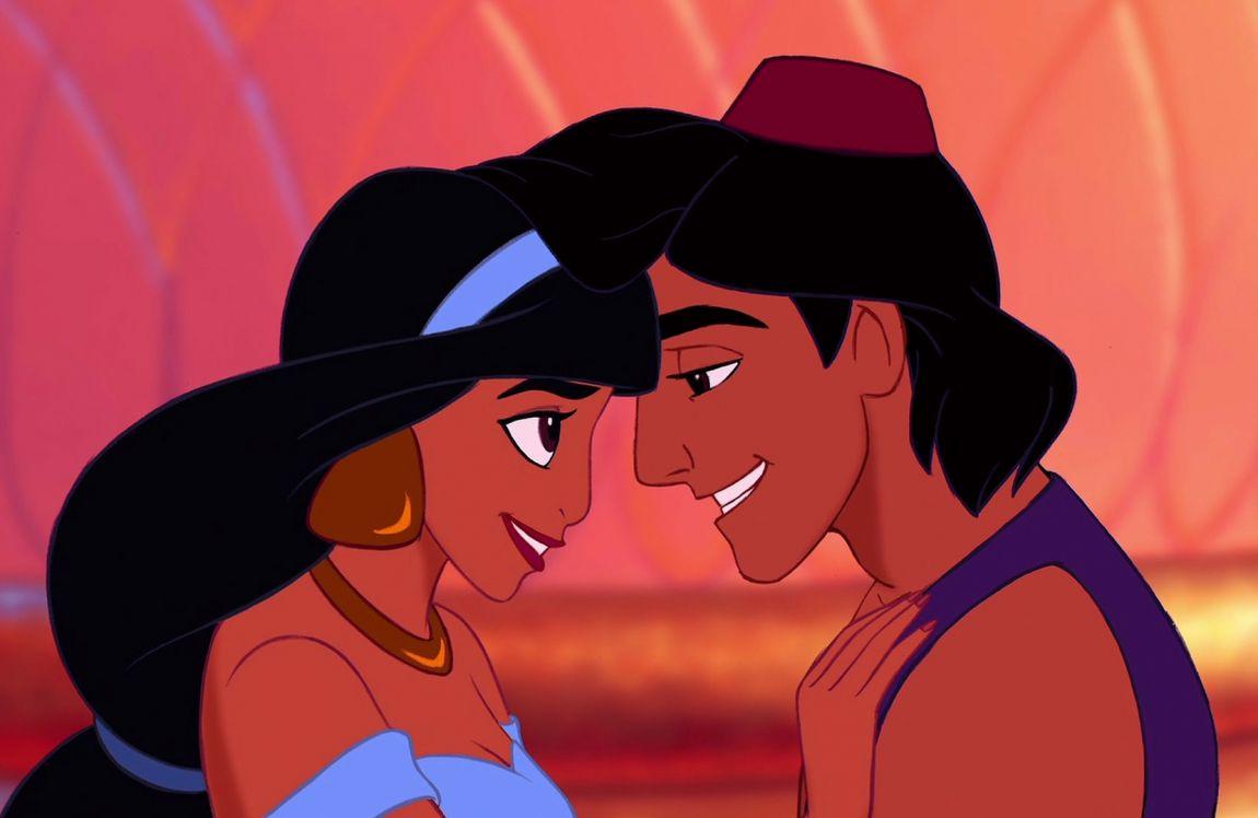 Aladdin-1150x748