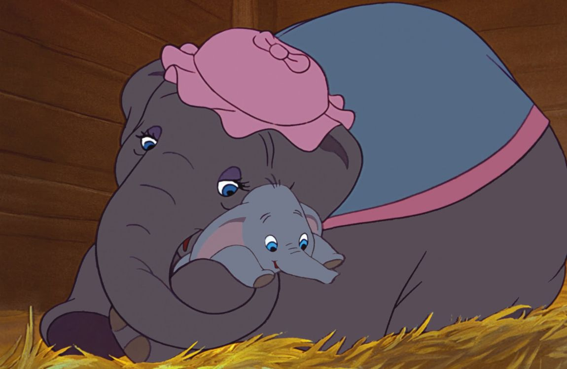 Dumbo-1150x748