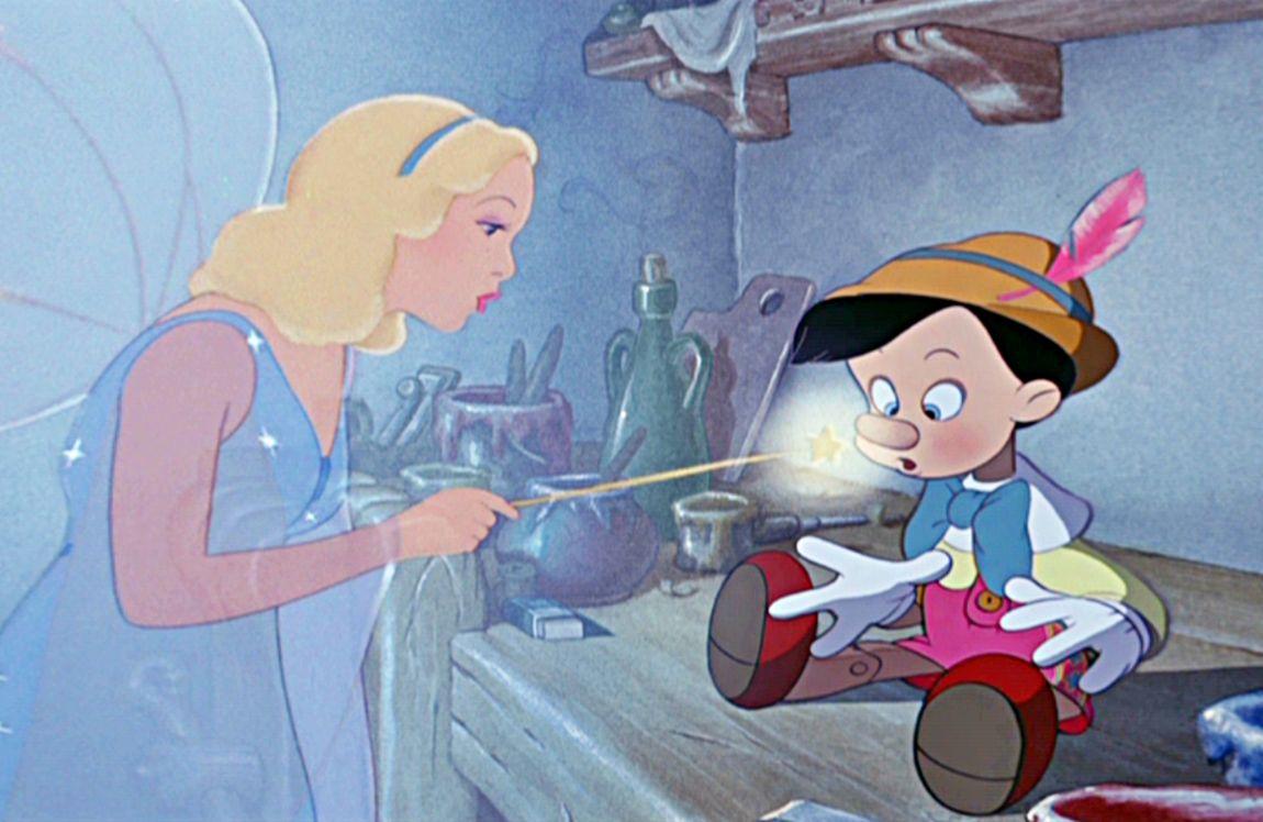 Pinocchio-1150x748