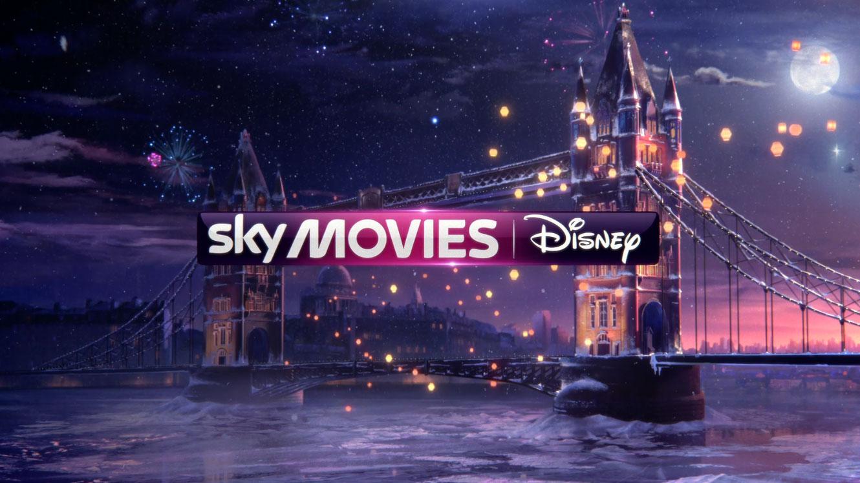 SkyMoviesDisneyDI-1
