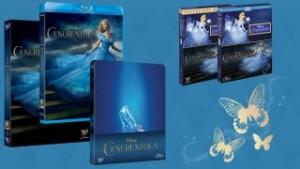 cenerentola-uscita-dvd-e-blu-ray-contenuti-speciali-wpcf_320x180