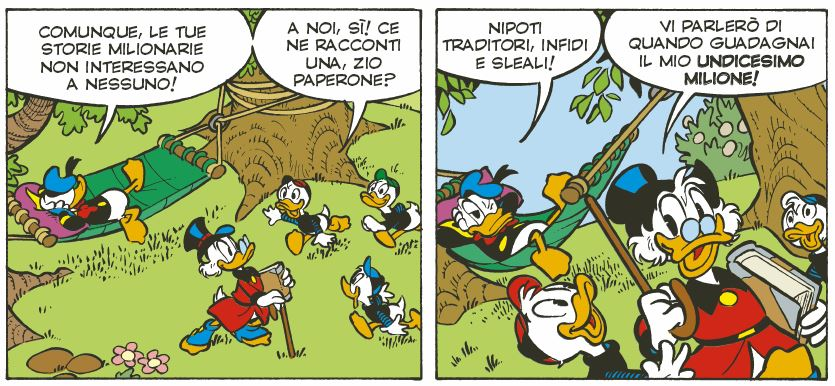 Topolino3120.foto2_