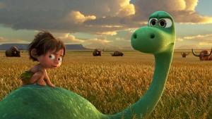 il-viaggio-di-arlo-the-good-dinosaur-nuova-immagine-02