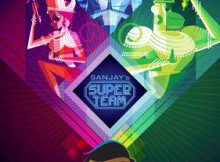 Sanjay's_Super_Team_poster