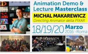 animation-demo-materclass