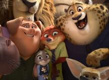 zootropolis-il-nuovo-trailer-con-il-bradipo-in-versione-italiana-news