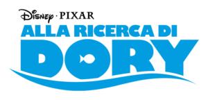 1531543604678_disney_cinema_fd_logo