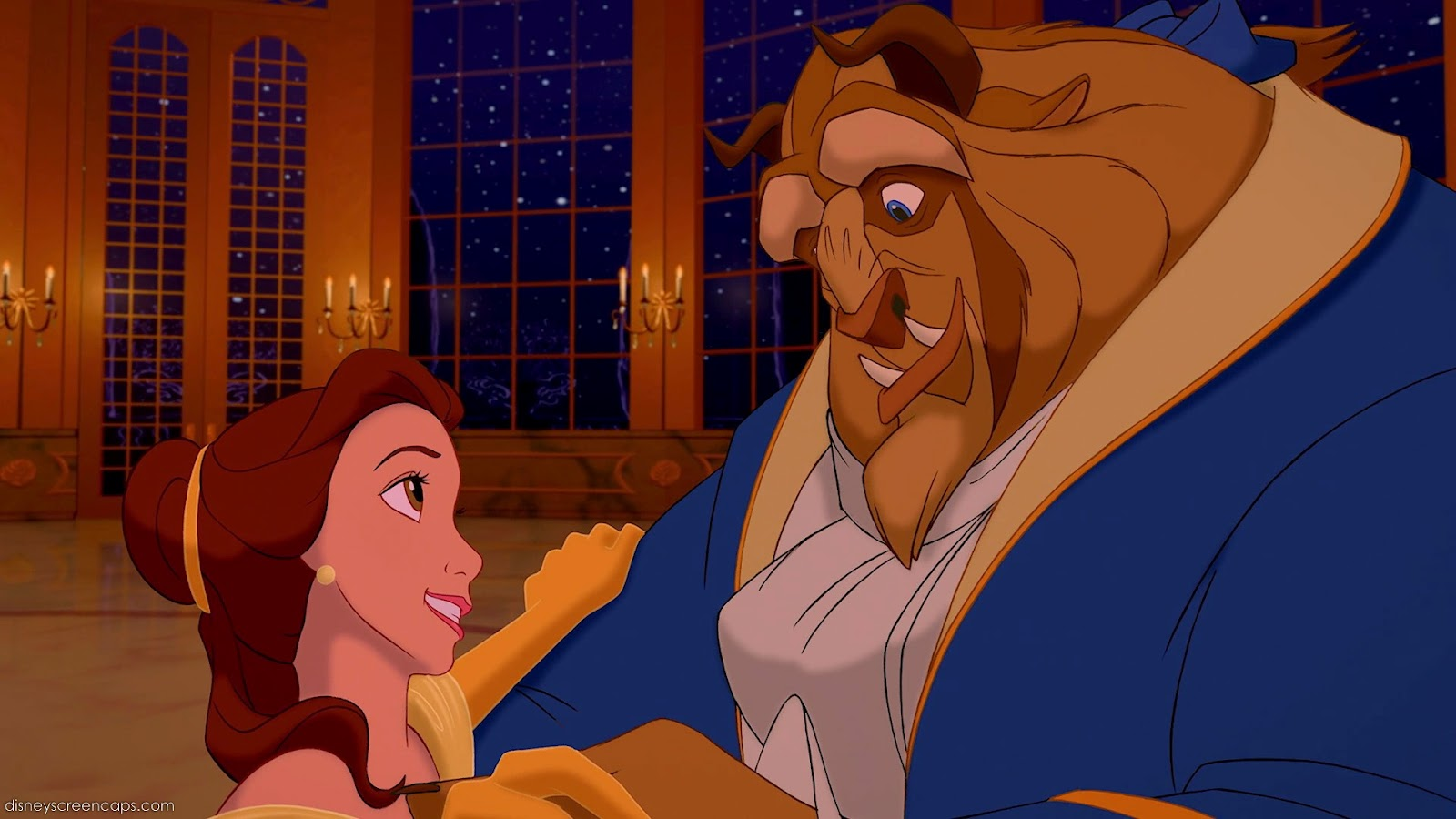 beauty-and-the-beast-dance