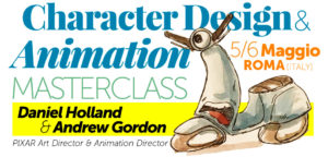Character-design-animation