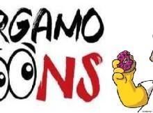 bergamotoons_simpson