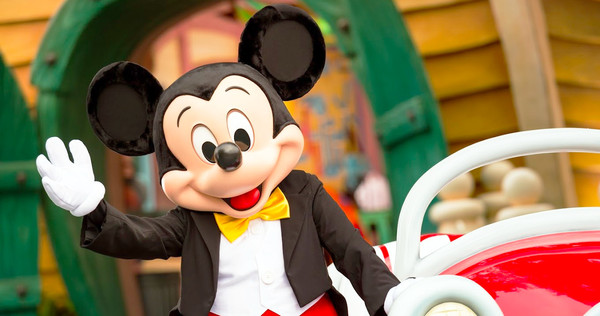 Mickey-Mouse-90th-Anniversary-Disney-Plans