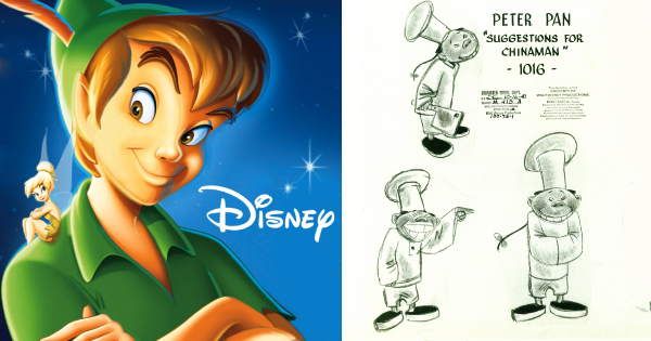 Chef-Cinese-Peter-Pan-China-Chinese-Man-deleted-characters.